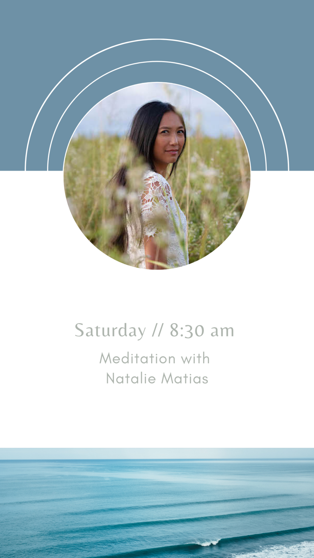 the quiet company | free live online meditation classes on instagram41587452642.png