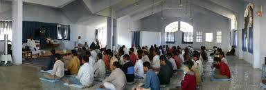 Dhamma Naga Vipassana Meditation Center Image