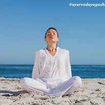 Ayurveda Yoga Ashram Image