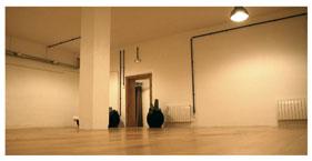Karma Yoga Studio Image