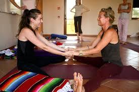 Yogaion Retreat Center Image