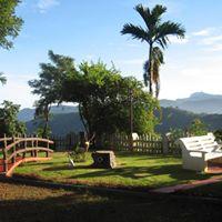 Chamundi Hill Palace Ayurveda Retreat Image