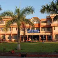 Himalayan Institute Hospital Trust Image