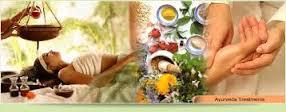 Little Flower Ayurvedic Hospital And Spa Image