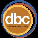 Buddhist Centre Image
