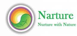 Naturopathy Image