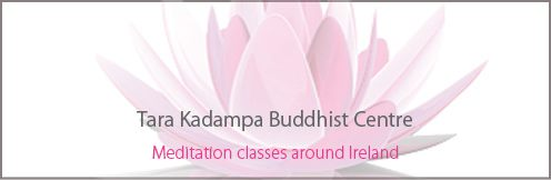 Tara Kadampa Buddhist Centre Image