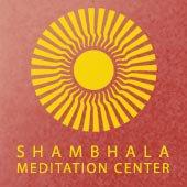 Davis Shambhala Meditation Center Image