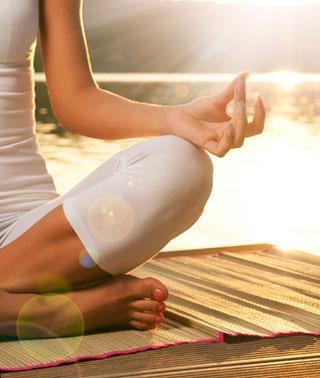 Meditate This! (tm) Image