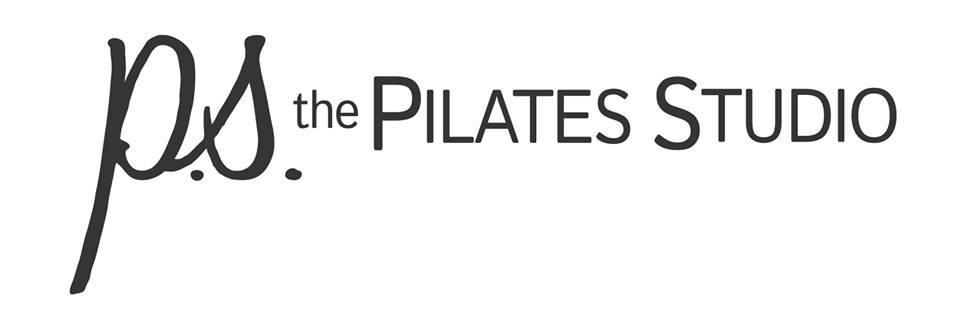 Ps: The Pilates Studio Image