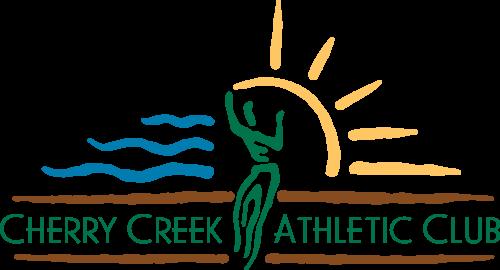 Cherry Creek Athletic Club Image