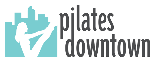 Pilates Downtown Studio Image