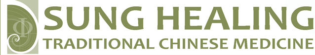 Sung Healing Traditional Chinese Medicine And Tai chi Center