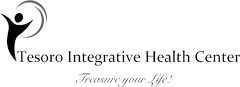 Tesoro Integrative Health Center Image