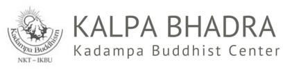 Kalpa Bhadra Kadampa Buddhist Meditation Center Image