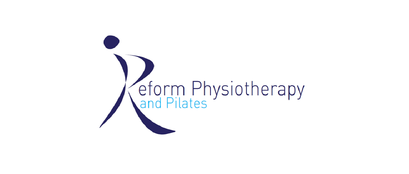 Reform Physiotherapy & Pilates Image