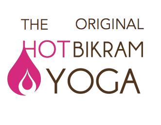 Bikram Yoga Oslo Image