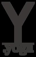 Y.Yoga Studio Bergen Image