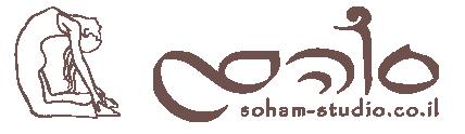 soham-studio Image