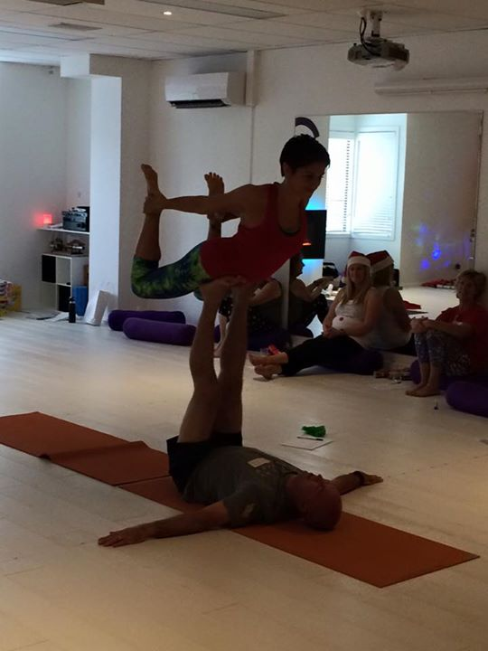 power-house-yoga-14