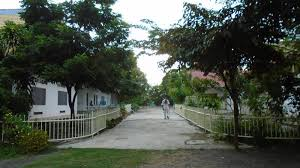 battambang-vipassana-centre-3