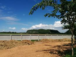 battambang-vipassana-centre-9