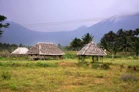 dhamma-madhura-vipassana-meditation-centre-tamil-nadu-5