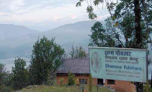dhamma-pokhara-nepal-3