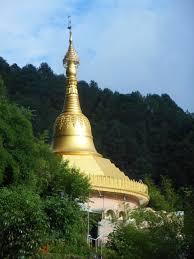 kathmandu-vipassana-centre-dharmashringa-nepal-3