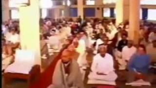 kathmandu-vipassana-centre-dharmashringa-nepal-4