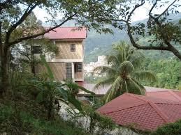 malaysia-vipassana-centre-dhamma-malaya-7