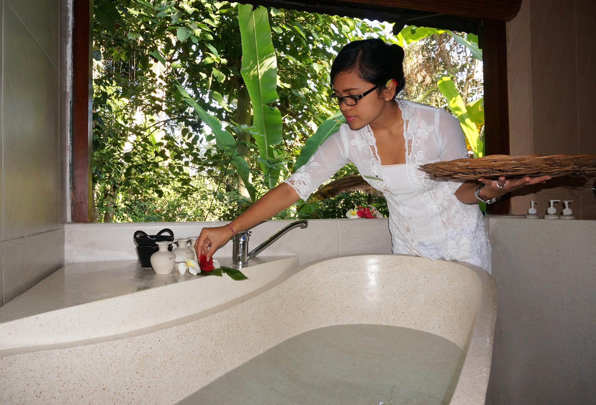 botanica-day-spa-ayurveda-center-bali-indonesia-15