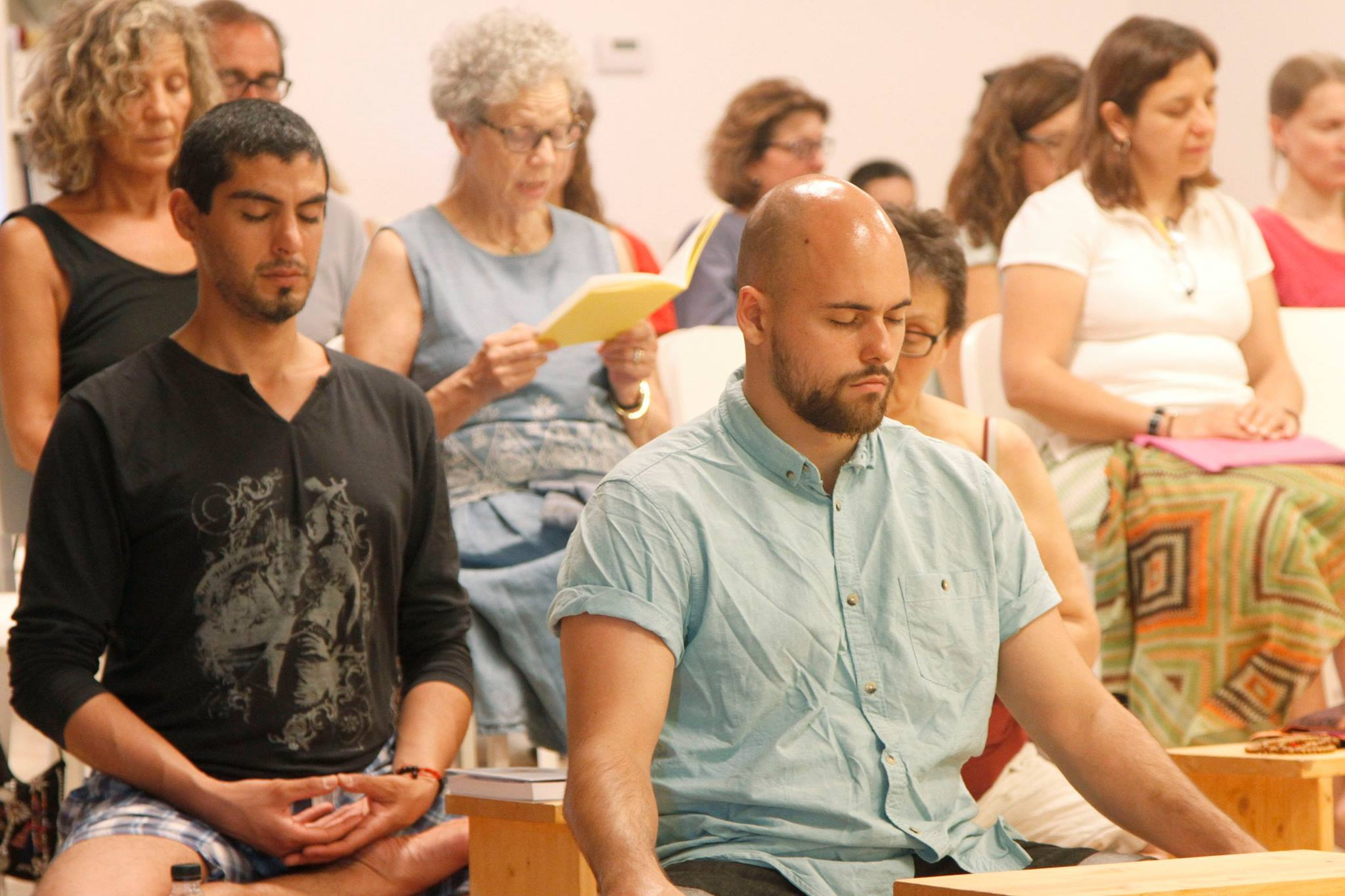 kadampa-meditation-center-barcelona-spain-9