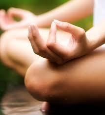 Adya Yoga And Ayurveda Ayurveda