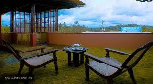 aida-ayurveda-and-holistic-resort-bentota-sri-lanka-10