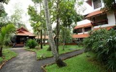 chingoli-ayurveda-hospital-and-research-center-kerala-8