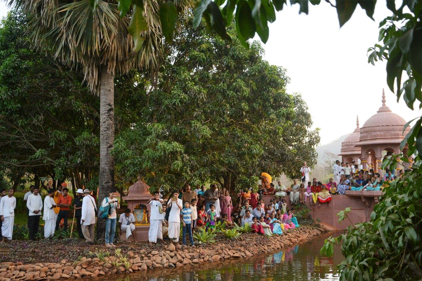 govardhan-ayurveda-and-eco-village-maharashtra-11