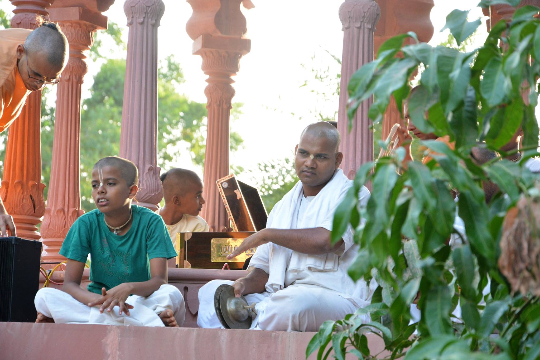 govardhan-ayurveda-and-eco-village-maharashtra-10