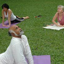 sarovaram-ayurveda-backwater-health-center-kerala-7