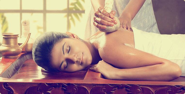 Green Day Spa Ayurveda