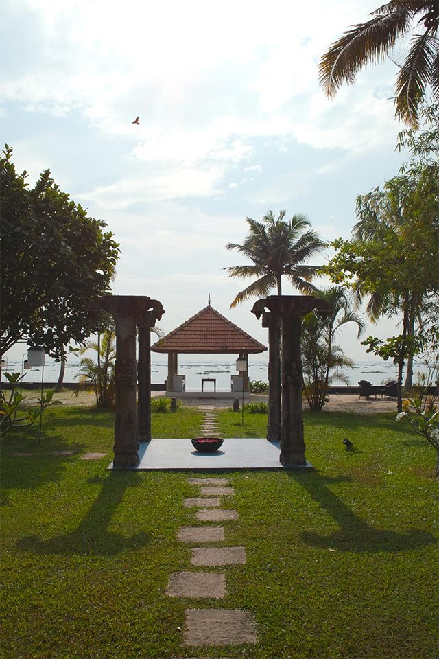 malabar-escapes-kanam-estate-vazhoor-kerala-15