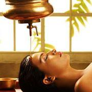 brundavanam-ayurvedic-speciality-clinic-telangana-hyderabad-8
