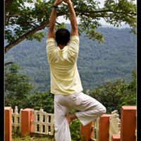 chamundi-hill-palace-ayurveda-retreat-kerala-12