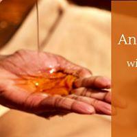 hamsa-ayurveda-and-yoga-united-states-4