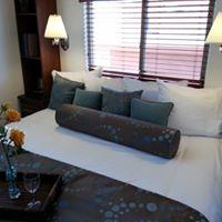 Highlands Resorts At Virde Ridge United States