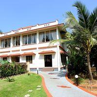 asokam-beach-resort-kannur-kerala-india-13
