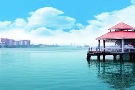 bolgatty-palace-and-island-resort-kochi-kerala-india-8