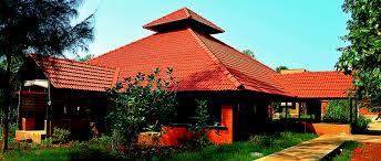 vaidyagrama-ayurveda-healing-village-tamil-nadu-india-3