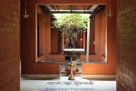 vaidyagrama-ayurveda-healing-village-tamil-nadu-india-12