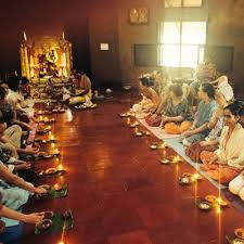 vaidyagrama-ayurveda-healing-village-tamil-nadu-india-13